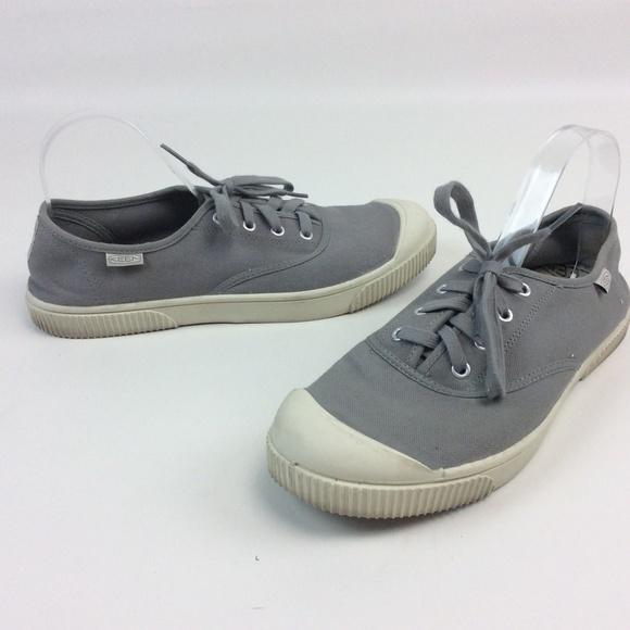 Keen Shoes   Keen Mens Sneaker Shoe